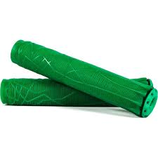 Ethic Grips | Pair | Green