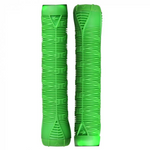 Envy V2 Hand Grips (Pair) | Green