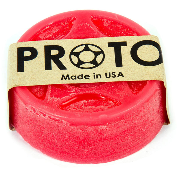 Proto Street Lube - Red