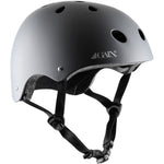 "GAIN ""The Sleeper"" HELMET - S/M - Matte Grey"
