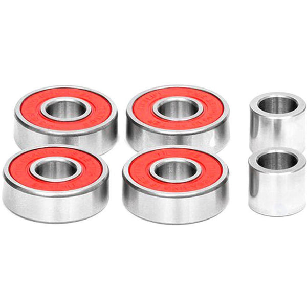 TILT | BEARINGS | Better Bearings