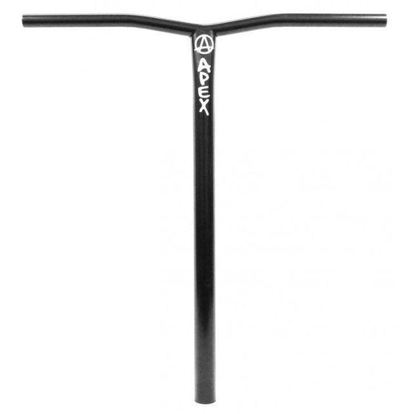 APEX BOL BARS - STD BLACK