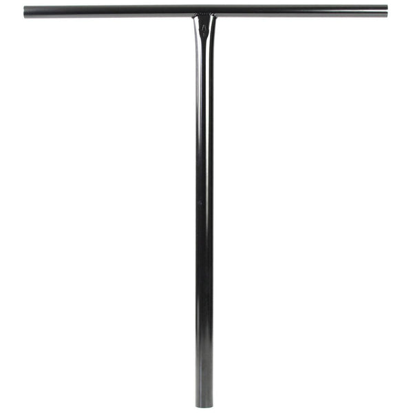 Envy Thermal Bar- Black