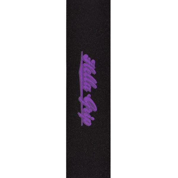 Grip Tape | Hella Grip | Purple Logo