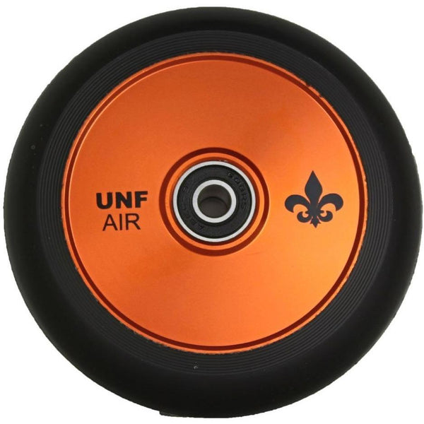 Unfair Hollow Core | Basics Orange | 110mm | PAIR