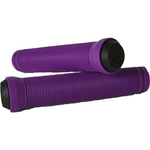 Unfair Hammer Grips Purple