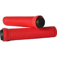 Unfair Hammer Grips Red
