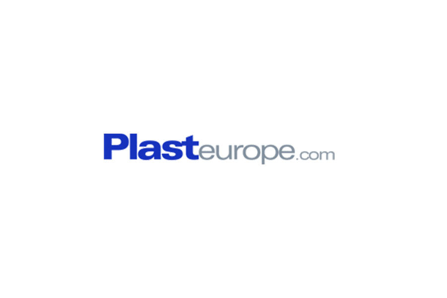 Italian closures giant selects reclaimed ocean plastics for bottle stoppers