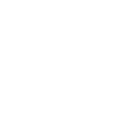 Oceanworks Guaranteed
