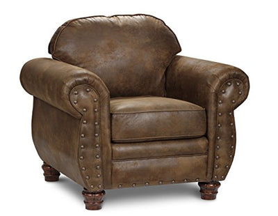 American Furniture Classics Sedona Chair