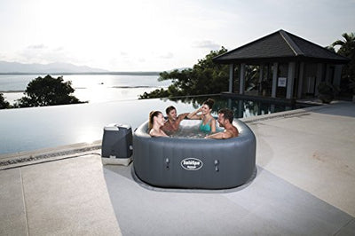 Bestway SaluSpa Hawaii HydroJet Pro Inflatable Hot Tub