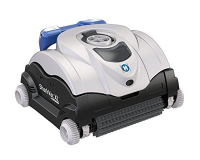 Hayward RC9740WCCUB SharkVac XL Robotic Pool Vacuum (Automatic Pool Cleaner)