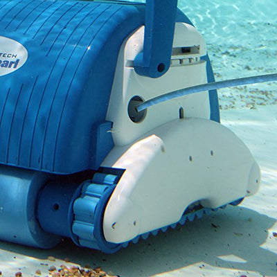 Water Tech Blue Pearl Robotic Pool Cleaner