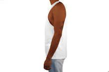 BEACH BUM TANK TOP - DÉRIVE ECO BRAND