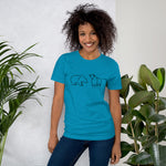 """Bull & Bear"" - Women's T-Shirt regular"