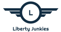 Liberty Junkies