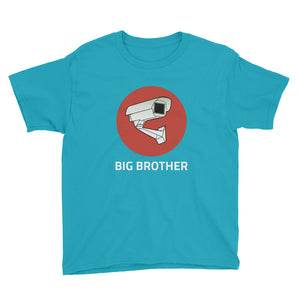 Big Brother Kids' T-Shirt
