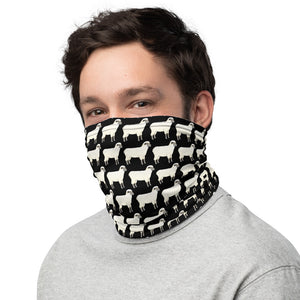 Sheep Neck Gaiter