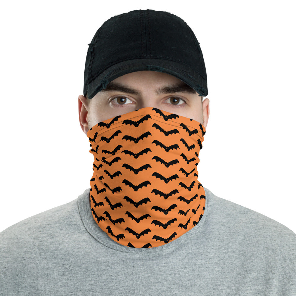 Bat Neck Gaiter