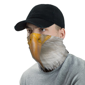 Eagle Neck Gaiter