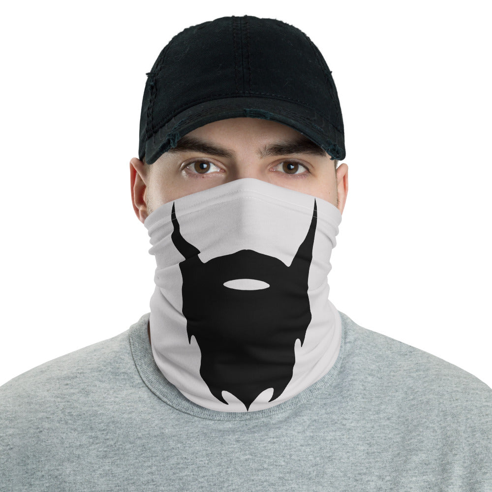 Beard Neck Gaiter