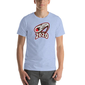 Giant Meteor 2020 T-Shirt