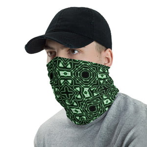 Electric Neck Gaiter