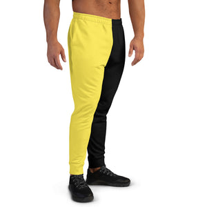 Ancap Men's Joggers