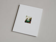 Load image into Gallery viewer, When a Man Loves a Woman by Molly Matalon (Pre-order)