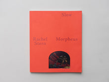 Load image into Gallery viewer, Slow Morpheus by Rachel Stern