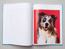 Load image into Gallery viewer, Dogs, Portraits and Objects by Neil Winokur