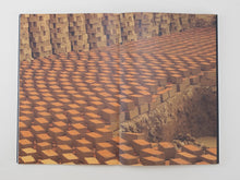 Load image into Gallery viewer, Piles of Bricks by Bie Michels