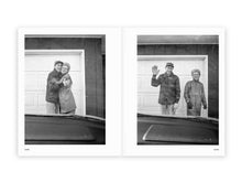 Load image into Gallery viewer, Leaving and Waving by Deanna Dikeman (Pre-order)