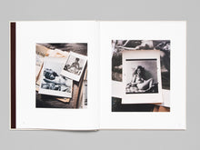 Load image into Gallery viewer, Saul Leiter by François Halard