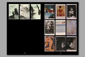 An Educational Archive of 2863 Slides by Frido Troost