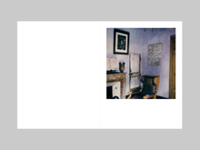 Load image into Gallery viewer, 56 Days in Arles by François Halard