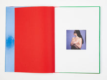 Load image into Gallery viewer, Sophie by Camille Vivier