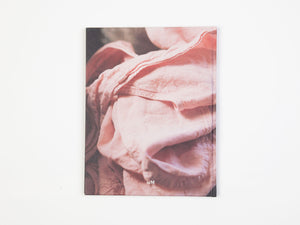 A Study on Folds by Carlotta Manaigo