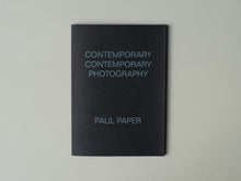 Load image into Gallery viewer, Contemporary Contemporary Photography by Paul Paper