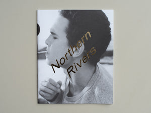 Northern River by Lola Paprocka & Pani Paul