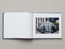 Load image into Gallery viewer, Middle Distance or The Anxiety of Influence: Photographs from Los Angeles by Isaac Diggs
