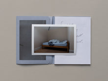 Load image into Gallery viewer, A View of a Room by Susan Meiselas