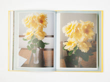 Load image into Gallery viewer, Flower Smuggler by Diana Tamane