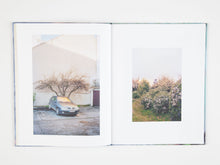 Load image into Gallery viewer, Notes on Ordinary Spaces by Ola Rindal