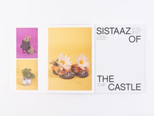 Load image into Gallery viewer, Sistaaz of the Castle by Jan Hoek, Duran Lantink, & SistaazHood