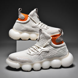 High Top Sport Shoes Designer Sneakers