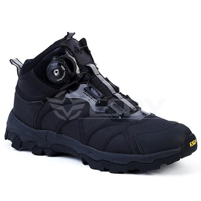 Waterproof  Non-slip Wear-resistant Shoes