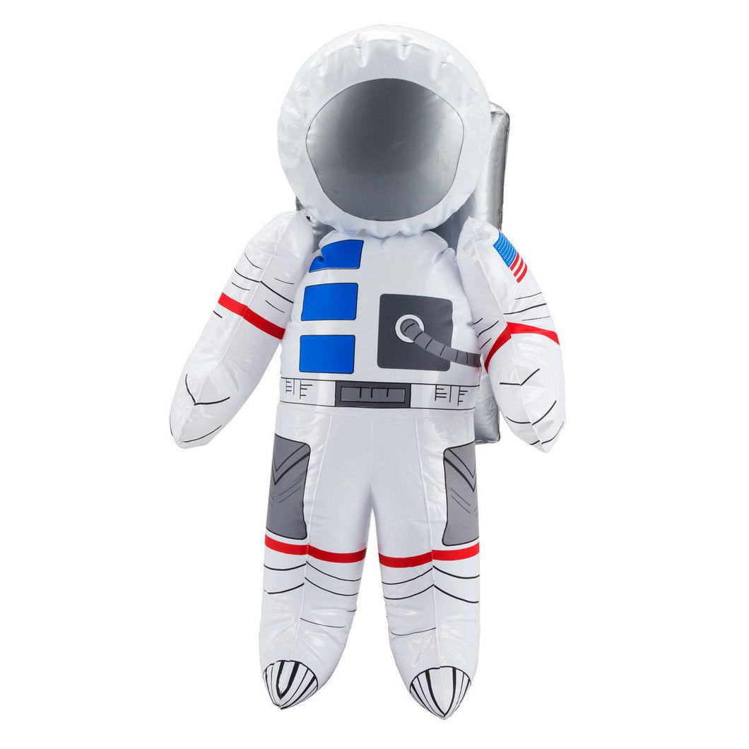 Space Astronaut Inflatable Decoration