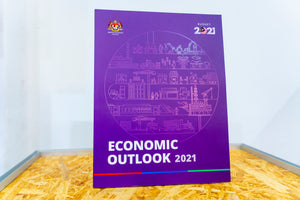 Economic Outlook 2021 (PDF)