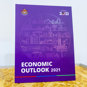 Economic Outlook 2021
